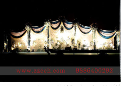 zzeeh-backdrop20