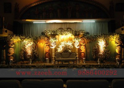 zzeeh-backdrop3