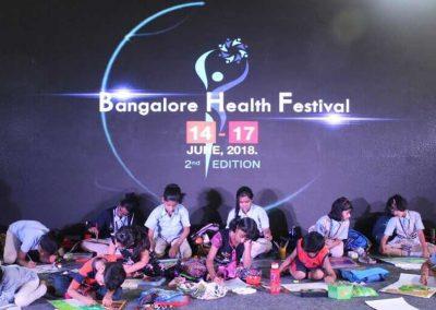 Best-Event-Coordinators-in-Bangalore-Zzeeh