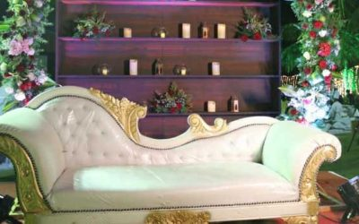 Best Decorations And Affordable Rates Coming From Wedding Planner In Bangalore