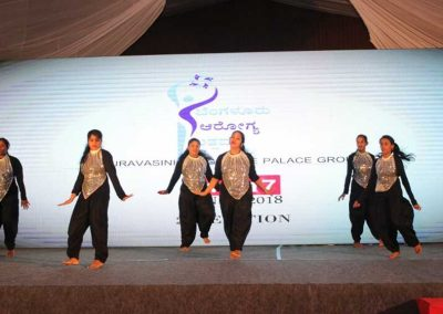 Corporate-Event-Organizer-in-Bangalore-Zzeeh