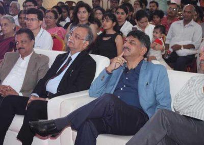Corporate-Events-in-Bangalore-Zzeeh