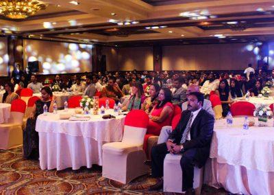 Entertainment-Companies-in-Bangalore-Zzeeh