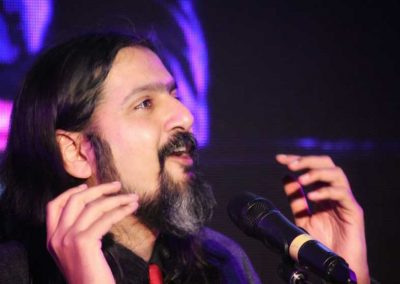Event-Organizers-in-Bangalore-Zzeeh