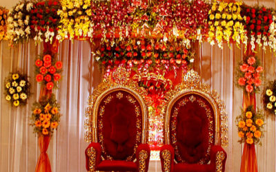 Luxurious And Pocket-Friendly: Wedding Planners In Bangalore