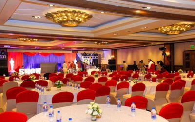 Top Event Management Companies In Bangalore