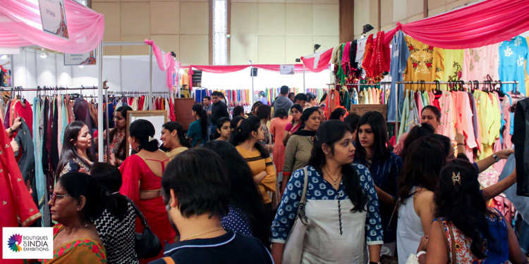 Boutique Events in Bangalore