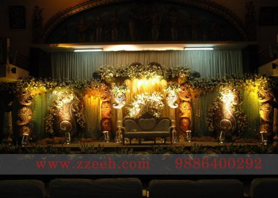 Event-Decorators-in-Bangalore-Zzeeh