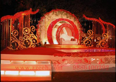 Magiclights-Wedding-Decorations-in-Bangalore-Zzeeh