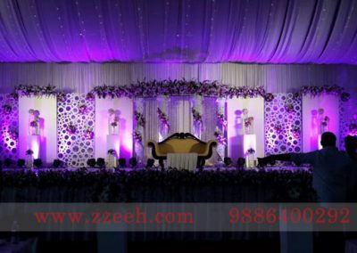 Marriage-Decorators-in-Bangalore-Zzeeh