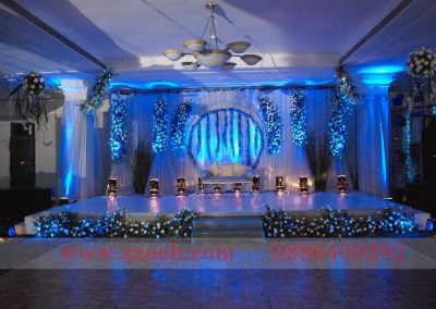 Wedding-Mandap-Decors-in-Bangalore-Zzeeh