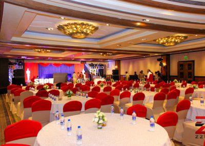 Zzeeh-Corporate-Event-Organizers-In-Bangalore