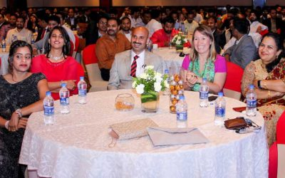 The Role of a Professional Event Management Companies In Bangalore