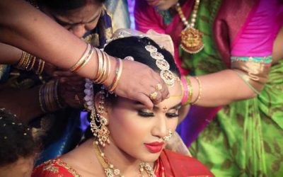 Absolute ways to Hire Best Wedding Photographers in Bangalore
