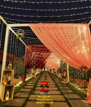 Best Event Management in Bangalore