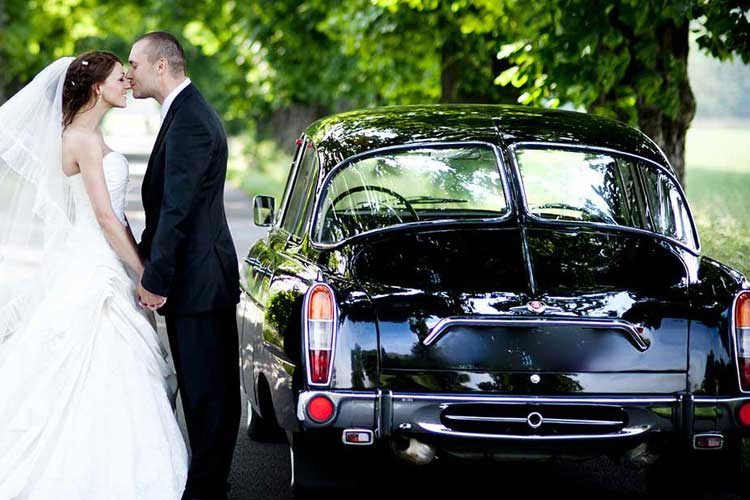 Best Wedding Planners in Bangalore Zzeeh