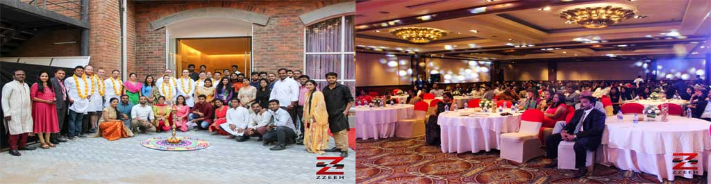 Corporate Event Management Companies in Bangalore