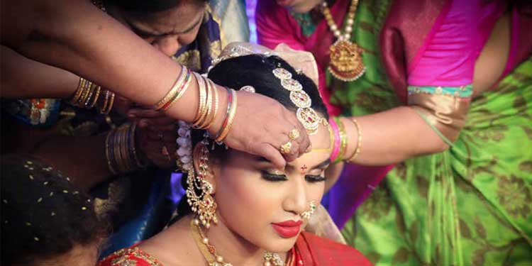 Zzeeh Events and Wedding Planners in Bangalore