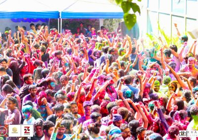 Best-Holi-Event-Planners-in-Bangalore-Zzeeh events