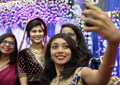 Best-Wedding-Planners-in-Bangalore-Zzeeh