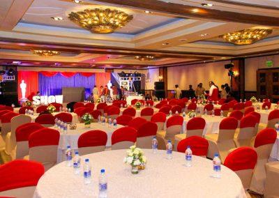 Corporate-Event-Companies-in-Bangalore-Zzeeh