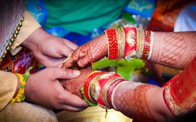 Most Affordable Destination Wedding Planners in Bangalore