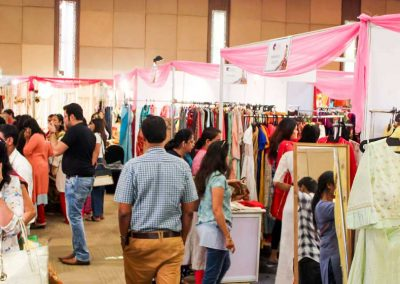 Event-Companies-in-Bangalore-Zzeeh