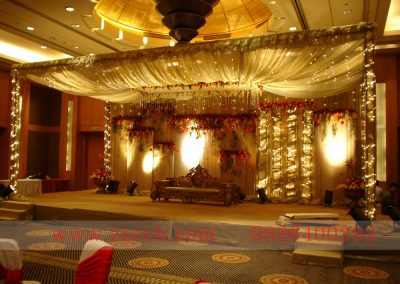Event-Planners-Bangalore-Zzeeh events