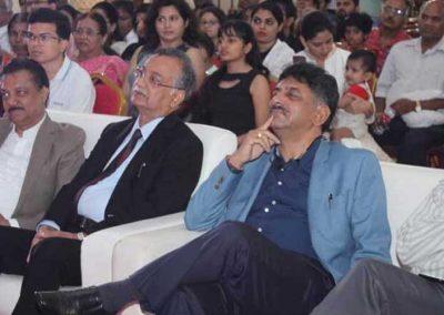Events-Companies-in-Bangalore-Zzeeh