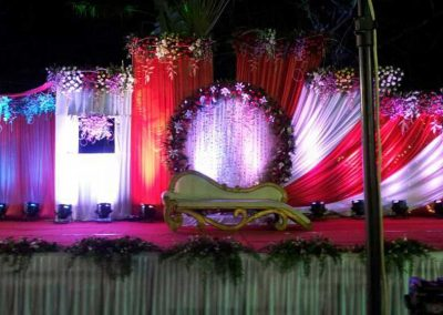 Fall-Hall-Decorations-in-Bangalore-Zzeeh