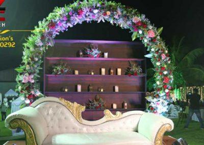 Flower-Decoration-in-Bangalore-Zzeeh