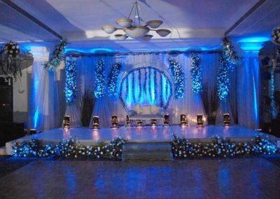 Function-Hall-Decorators-in-Bangalore-Zzeeh