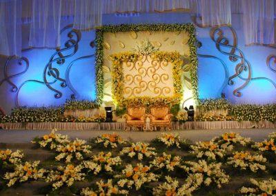 Mandap-Decorations-in-Bangalore-Zzeeh