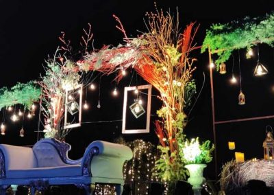 Marriage-Hall-Decoration-in-Bangalore-Zzeeh