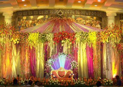 Marriage-Hall-Decorations-in-Bangalore-Zzeeh