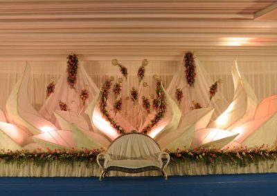 Stage-Decoration-in-Bangalore-Zzeeh