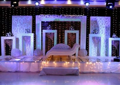 Stage-Decorations-in-Bangalore-Zzeeh