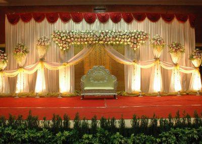 Wedding-Decor-Zzeeh
