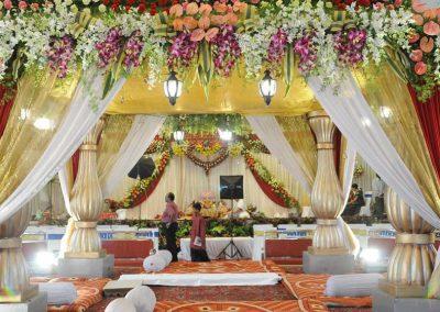 Wedding-Decoration-Services-in-Bangalore-Zzeeh