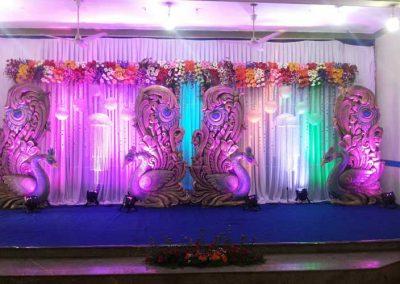 Wedding-Decorations-India-Zzeeh