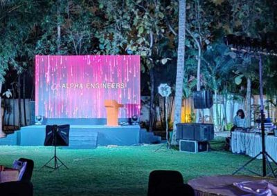 Wedding-Event-Management-in-Bangalore-Zzeeh-1