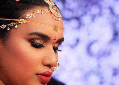 Wedding-Photography-in-Bangalore-Zzeeh