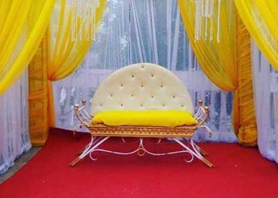 Wedding-Venue-Decoration-in-Bangalore-Zzeeh