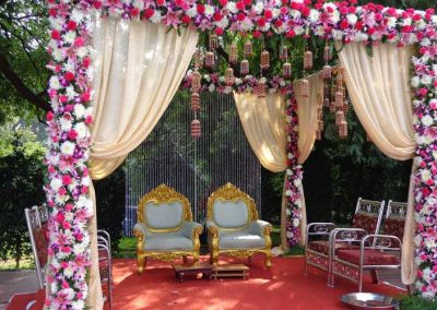 Zzeeh-Marriage-Decorators-in-Bangalore