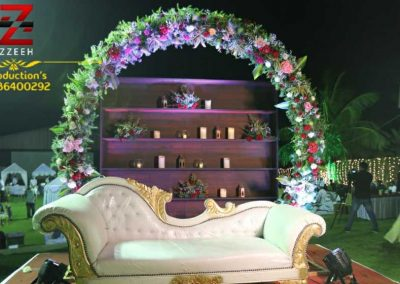 Zzeeh-Wedding-Mandap-Decoraations-in-Bangalore
