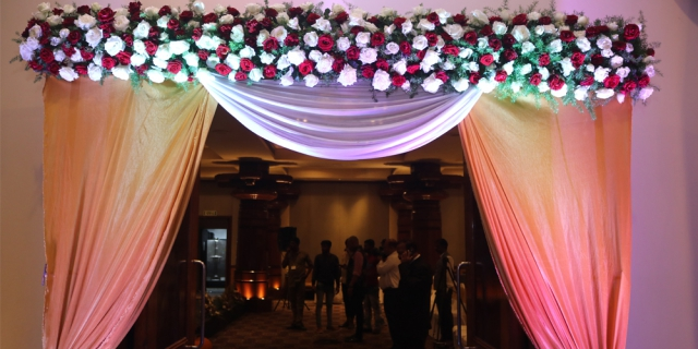 Event Management Companies in Bangalore Zzeeh