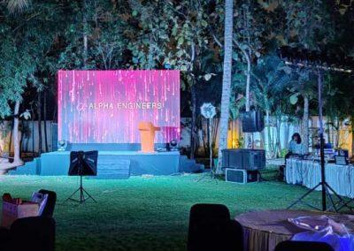 Zzeeh-Corporate-Event-Management-Bangalore