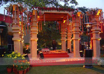 Zzeeh-Event-Wedding-Management-Bangalore