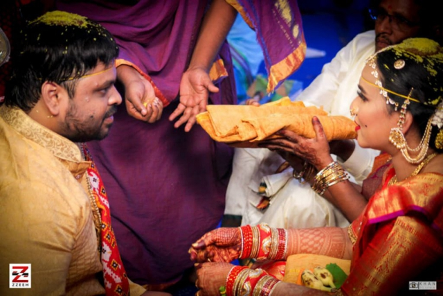 Candid Photographer In Bangalore
