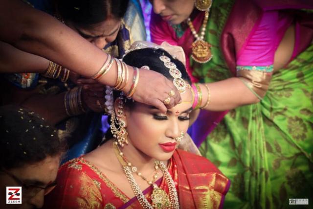 Candid Photographers Bangalore